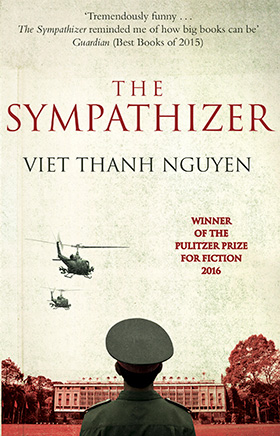 TheSympathizer-PBB-UK-edition-BookCover-1