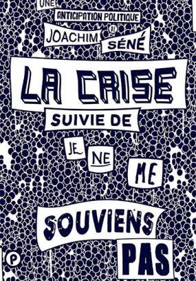 crise-sene-400x573