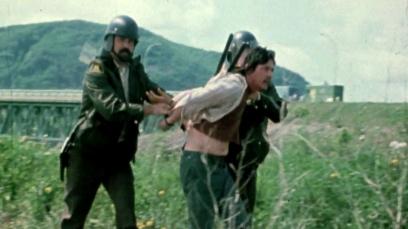 histo-crise-du-saumon-micmac-arrestation-juin-1981