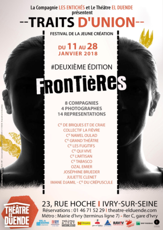 1331274_festival-traits-d-union-2-frontieres_112701
