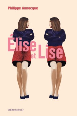 72dpi-elise-lise_couv
