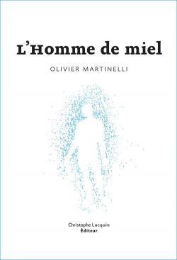CVT_LHomme-de-Miel_5845
