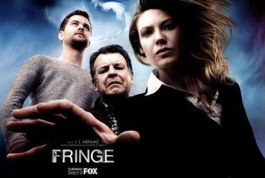 fringe-serie-show