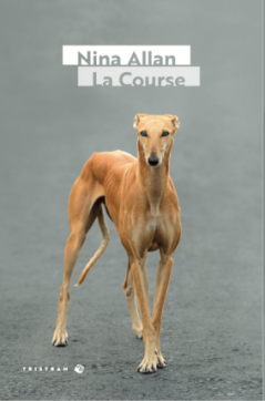 la-course1