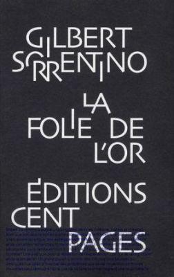 La_Folie_de_l_or_m