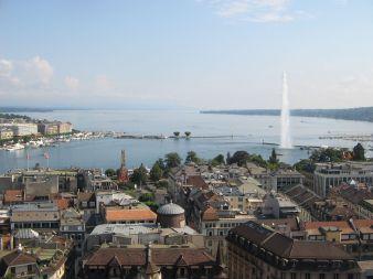 Lake_Geneva