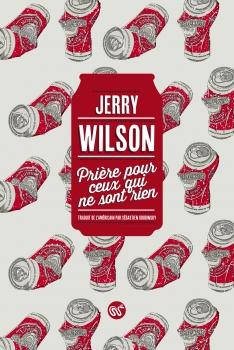 wilson-priere-grey-59d628d32c887