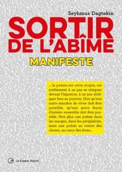 CV1-SORTIR-DE-LABIME-325x458