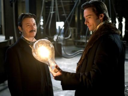 FCC-Prestige-Lightbulb