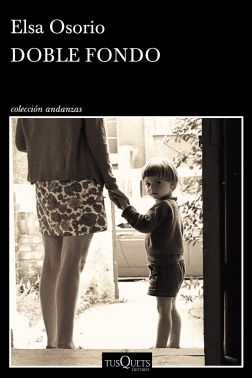 portada_doble-fondo_osorio-elsa_201710091630