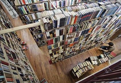 strand-book-store-librairie-new-york