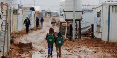 Dans-un-camp-de-refugies-en-Jordanie-Les-couvertures-ne-suffiront-pas-a-nous-proteger-du-froid