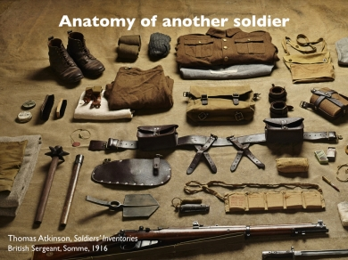 gregory-anatomy-of-another-soldier-001