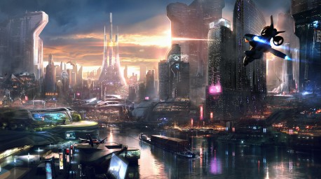 paris-cityscapes-futuristic-artwork-adrift-remember-me-4500x2514-wallpaper