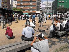 Airin-District_Osaka_Japan01