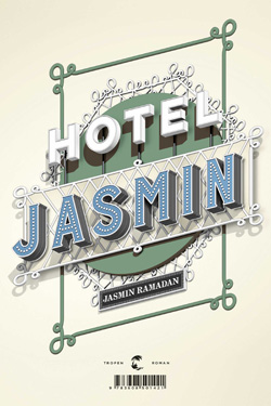 Cover-Jasmin5