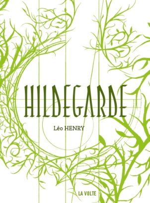 HILDEGARDE_couv