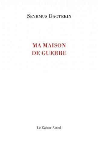 ma-maison-de-guerre-325x475