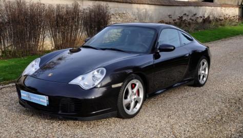 porsche-911-carrera-4-s-type-993-