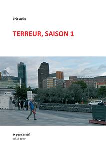 terreur-saison-1_F