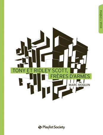 Couv-Tony-et-Ridley-Scott-frères-darmes
