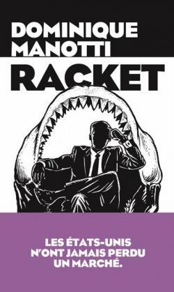 CVT_Racket_5581