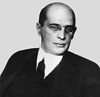Leo_Perutz_(1882-1957).jpg