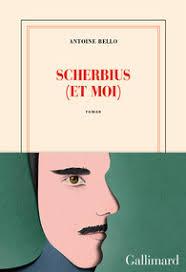 Scherbius