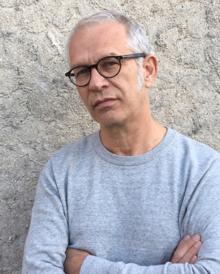 220px-François_Muratet