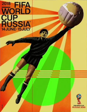 Affiche-Mondial-2018