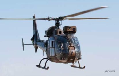helicoptere-gazelle-en-afghanistan-archives