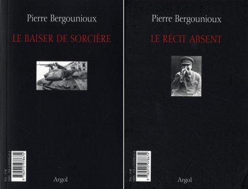 le-recc81cit-absent-_-le-baiser-de-sorciecc80re