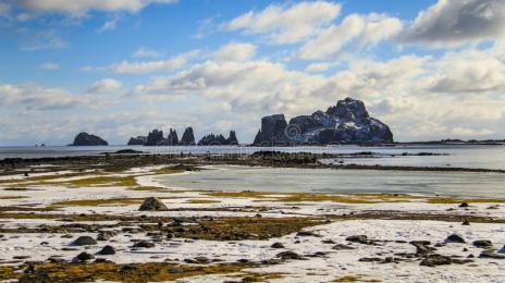 les-îles-shetland-du-sud-antarctique-47512921