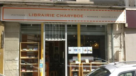 librairie_charybde_07505600_122220691
