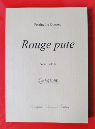 rouge pute couv