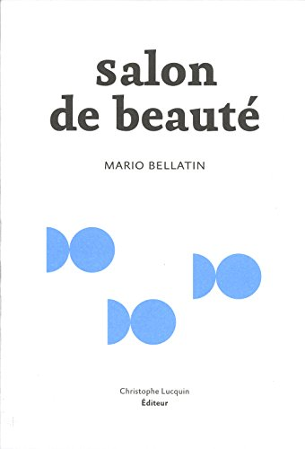 salon-de-beautecc81