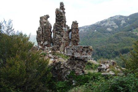 vizzavona_corsica_natura_activites_42620150116122559