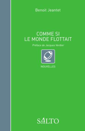 couv-Monde-HD