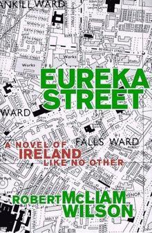 EUREKA-STREET_Robert-McLiam-Wilson