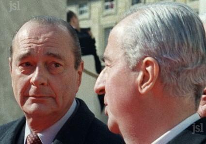 le-premier-ministre-edouard-balladur-et-le-maire-de-paris-jacques-chirac-des-amis-de-30-ans-qui-vont-se-dechirer-pendant-la-campagne-de-1995-photo-lbp-jsl-1462194157