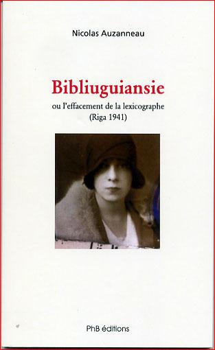nicolas-auzanneau-bibliuguiansie