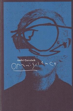ob_e5d4d5_omniscience-ourednik