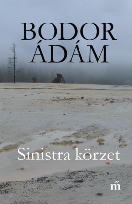 covers_424554