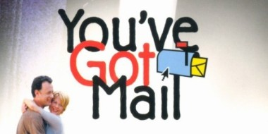n-YOUVE-GOT-MAIL-628x314