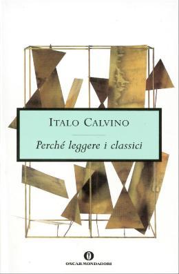 Perche-leggere-i-classici-Italo-Calvino-2