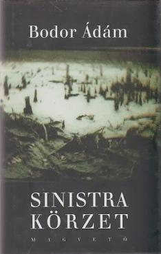 Sinistra