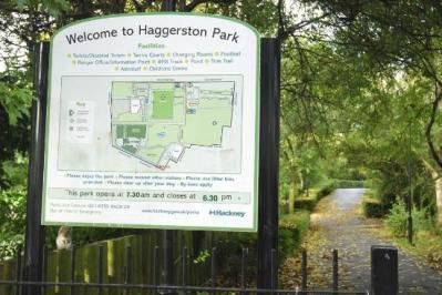 haggerston-park
