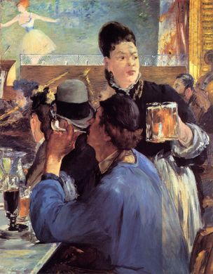 https---uploads4.wikiart.org-images-edouard-manet-corner-of-a-cafe-concert-1880