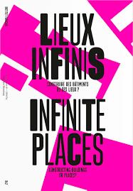 Lieux infinis