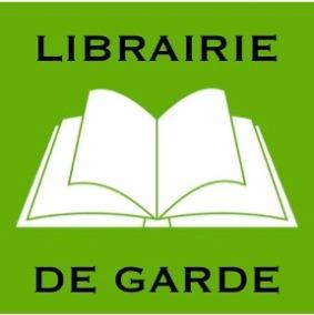 Logo LDG 1